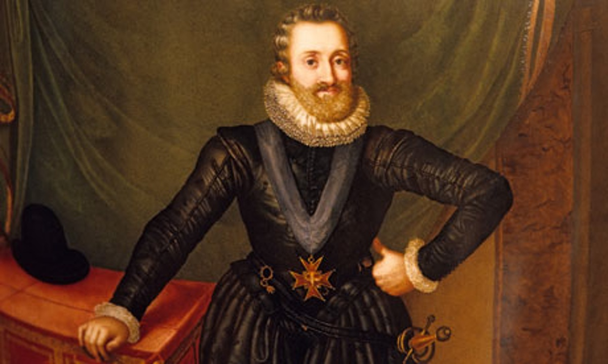 essays on king henry iv Essay writing guide the importance of the conflict and resolution in king henry iv part i the conflict and resolution of a play are its most important features.